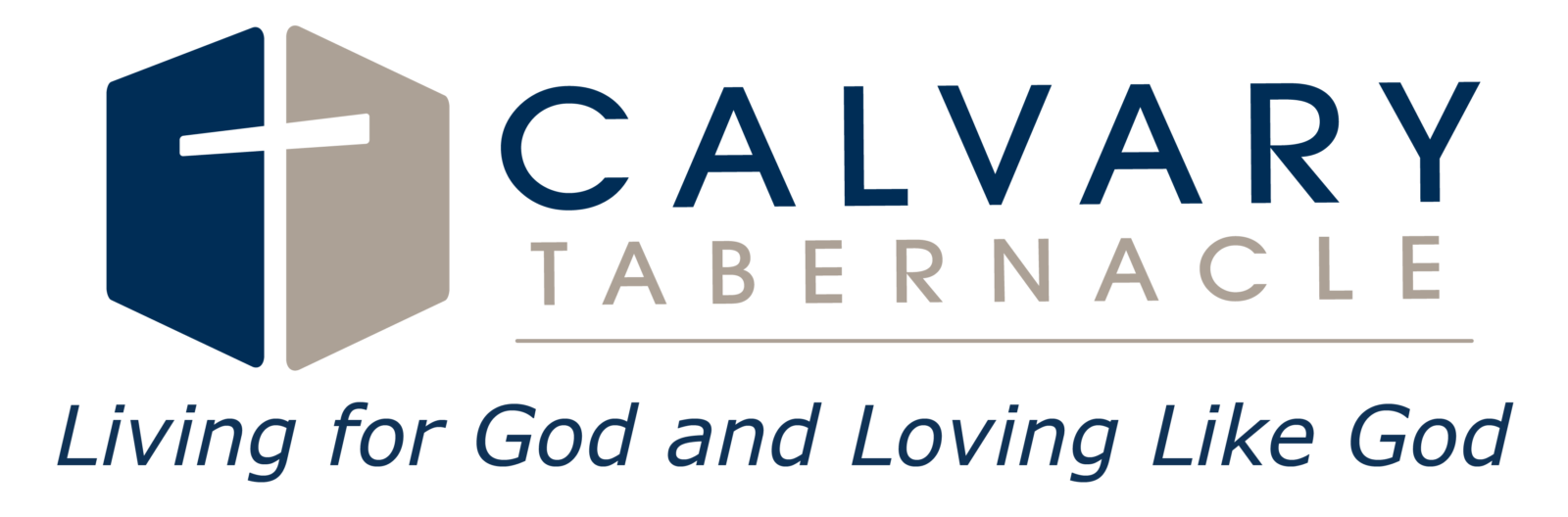 CalvaryTab_Logo_withtagline_noscripture_300dpi