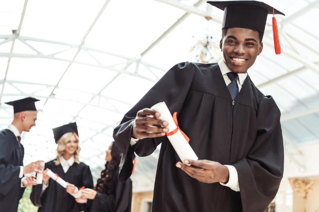 graduation_23rds
