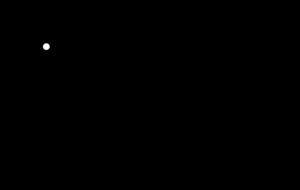 nj.orators-logo-redrawn-01-1024x648